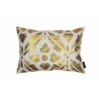 DR International Vendela Decorative Lumbar Pillow