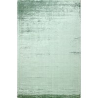 Bashian Rugs Opulent Seafoam Area Rug & Reviews