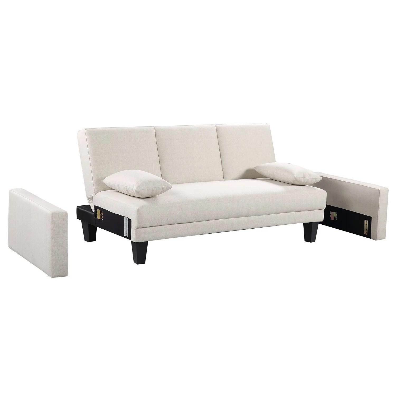 sofa covers low price gunstige bettsofas futon manchester