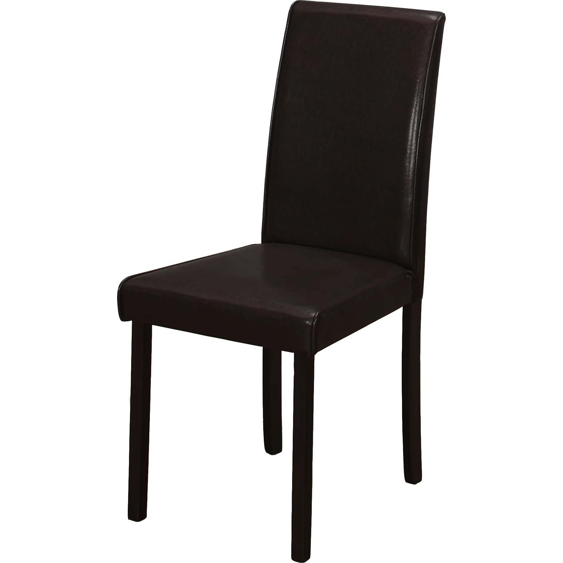 monarch dining chairs ot posture ultra chair specialties inc side and reviews wayfair ca