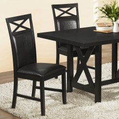 Monarch Dining Chairs Outdoor Furniture Hanging Egg Chair Specialties Inc Side Wayfair