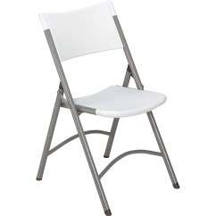 Public Seating Chairs Wheelchair Purchase National Blow Molded Folding Chair