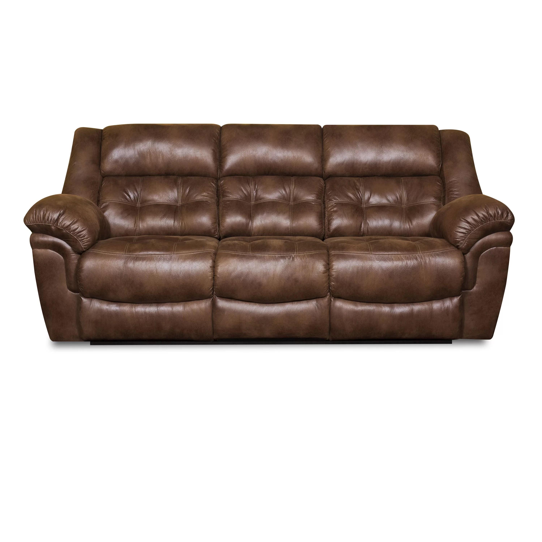 simmons beautyrest motion sofa reviews velvet slipcover upholstery wisconsin