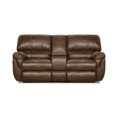 Simmons Beautyrest Motion Sofa Reviews Nottm Forest V Fulham Sofascore Upholstery Renegade Console