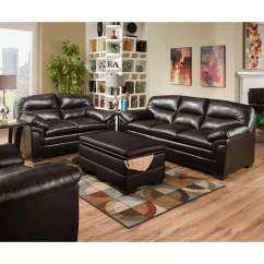 Simmons Manhattan Sectional Sofa Reviews Jcpenney Furniture Upholstery And Wayfair