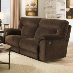 Simmons Beautyrest Motion Sofa Reviews 250 Lb Tablet Upholstery Madeline Living Room Collection