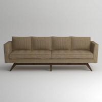 DwellStudio Fairfax Sofa & Reviews | Wayfair