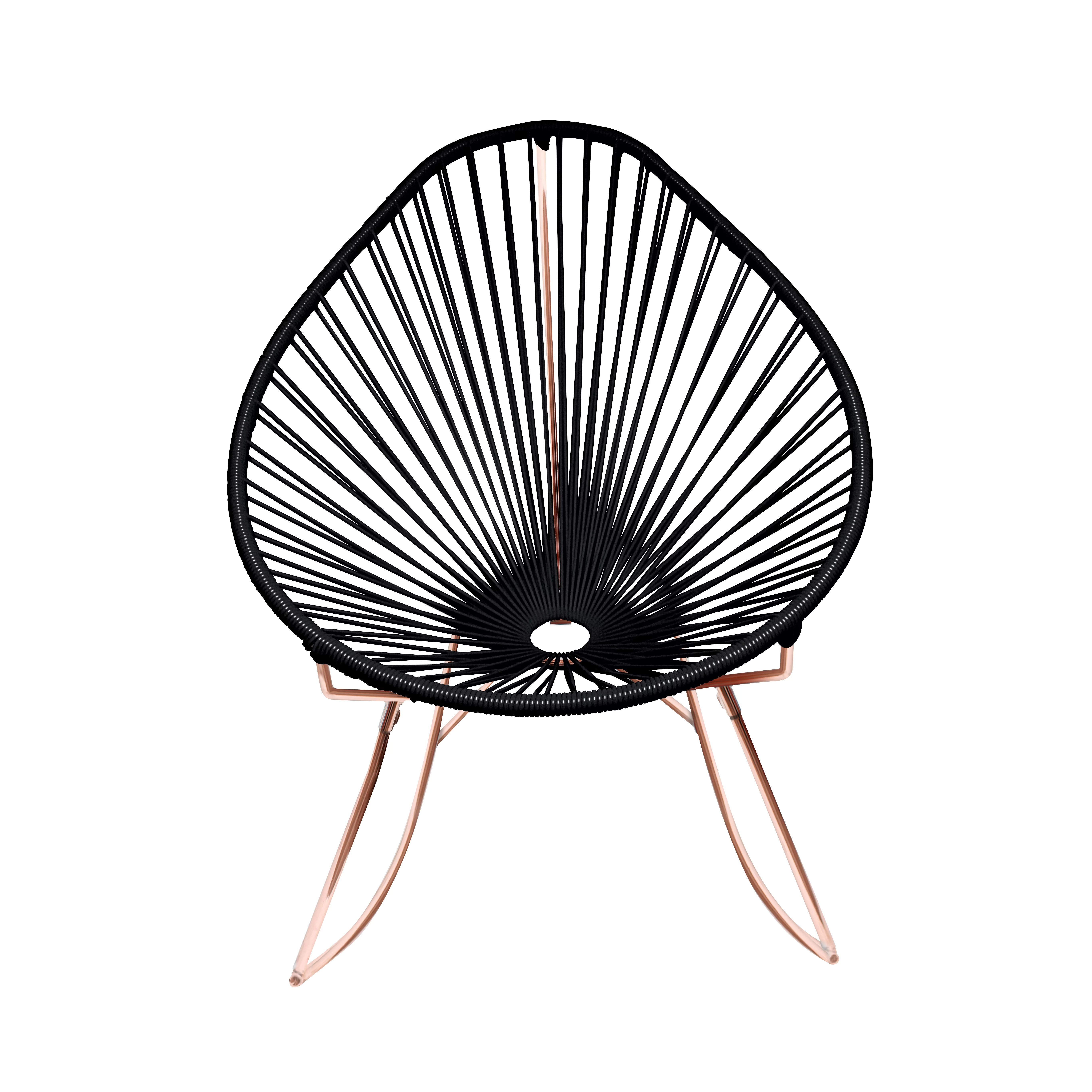 Acapulco Lounge Chair Innit Acapulco Papasan Chair And Reviews Wayfair
