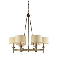 Elk Lighting 6 Light Chandelier & Reviews   Wayfair