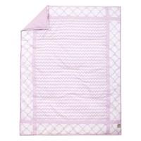 Trend Lab 3 Piece Crib Bedding Set | Wayfair