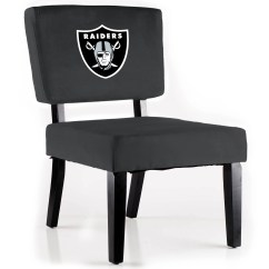 Philadelphia Eagles Chair Posturepedic Imperial Nfl Side And Reviews Wayfair Supply