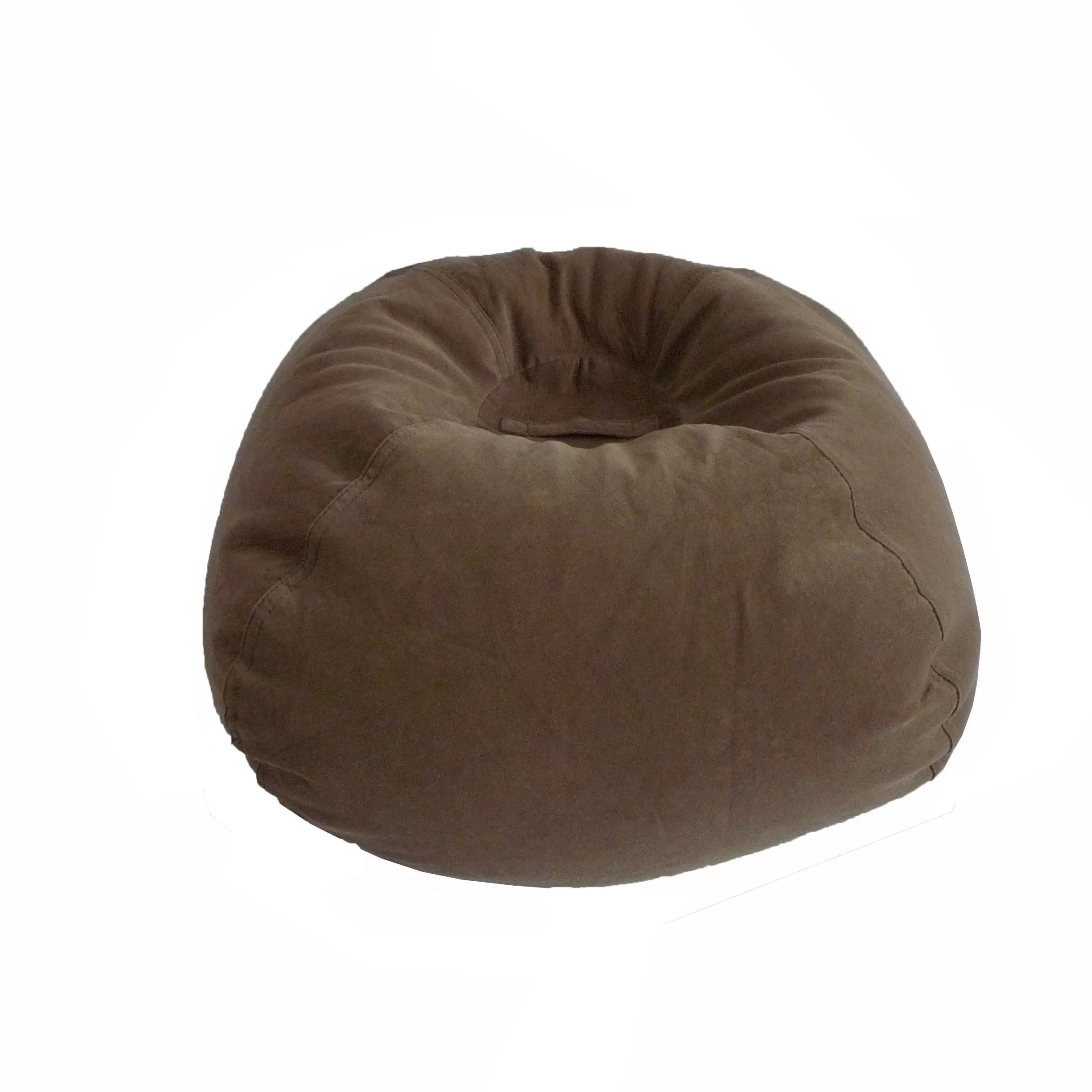 Ll Bean Rocking Chair X Rocker Bean Bag Chair And Reviews Wayfair