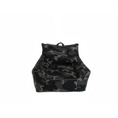 Rocking Bag Chair Dining Covers Amazon Prime X Rocker Bean Wayfair