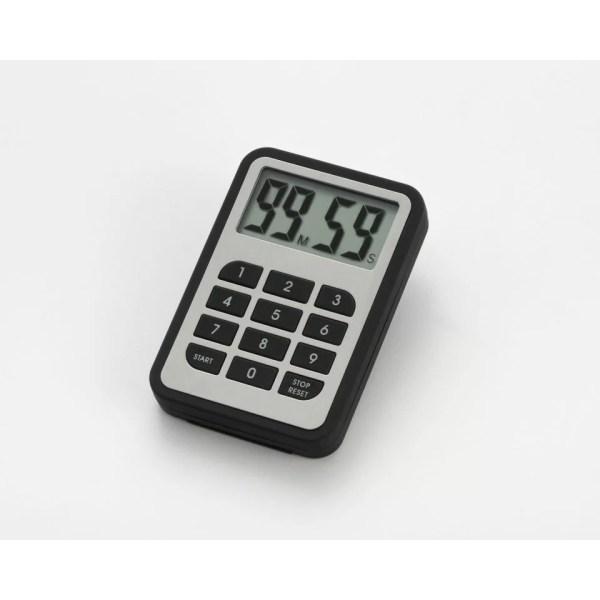 Timer Calculator Online