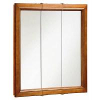 design house medicine cabinets - 28 images - design house ...