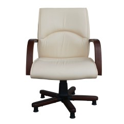 Relax Your Back Chair Staples Computer Winport Industries High Desk