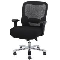 OFM Essentials High-Back Mesh Desk Chair | Wayfair