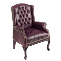 Queen Anne Style Chairs Stair Chair Lift Rental Office Star Traditional Ann And Reviews
