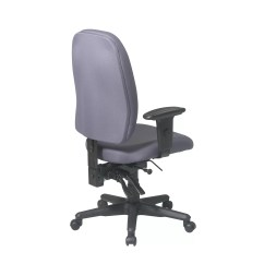 Wayfair Office Chairs Rattan Peacock Chair For Sale Star Ergonomic High Back Desk And Reviews