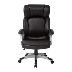 Office Star Chairs Swivel Chair Base Replacement Executive Wayfair