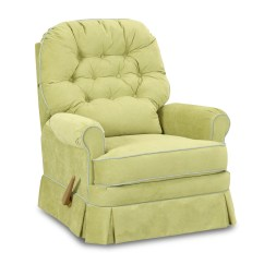 Nursery Rocking Chair Wayfair Power Wheelchair Bags Classics Claire Recliner And Reviews