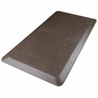 Cook N Home Premium Comfort Kitchen Floor Mat & Reviews ...