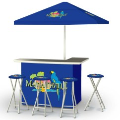 Margaritaville Chairs For Sale White Leather Swivel Office Chair Best Of Times Bar Set Wayfair