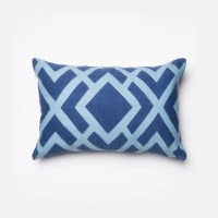 loloi pillows dhurrie style pillow loloi pillows dhurrie