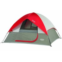 Wenzel Ridgeline 3 Person Dome Tent