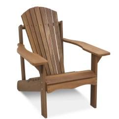 Wayfair Adirondack Chairs Kid Upholstered Chair Furinno Tioman Teak Hardwood Patio