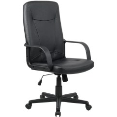 Modway Office Chair White Rocking Chairs Turbo High Back Executive And Reviews Wayfair