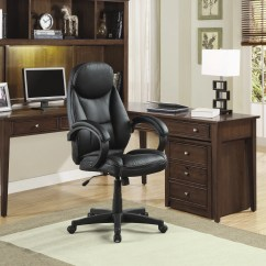 Ergonomic Chair Reviews Reddit Keter High Modway Trendsetter Innovator Executive And