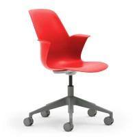 Steelcase Node Chair & Reviews | Wayfair