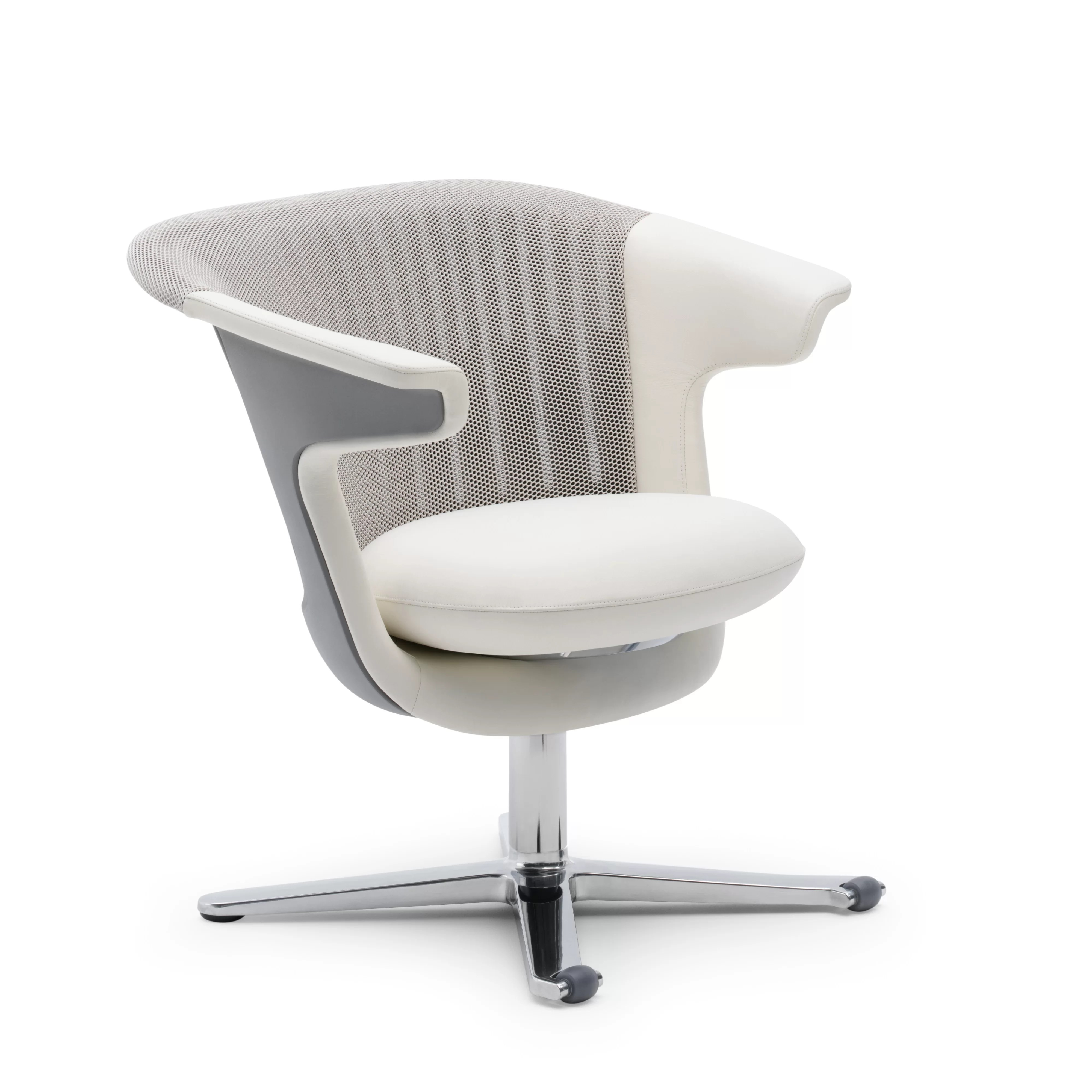 Steelcase Chair Steelcase I2i Chair And Reviews Wayfair