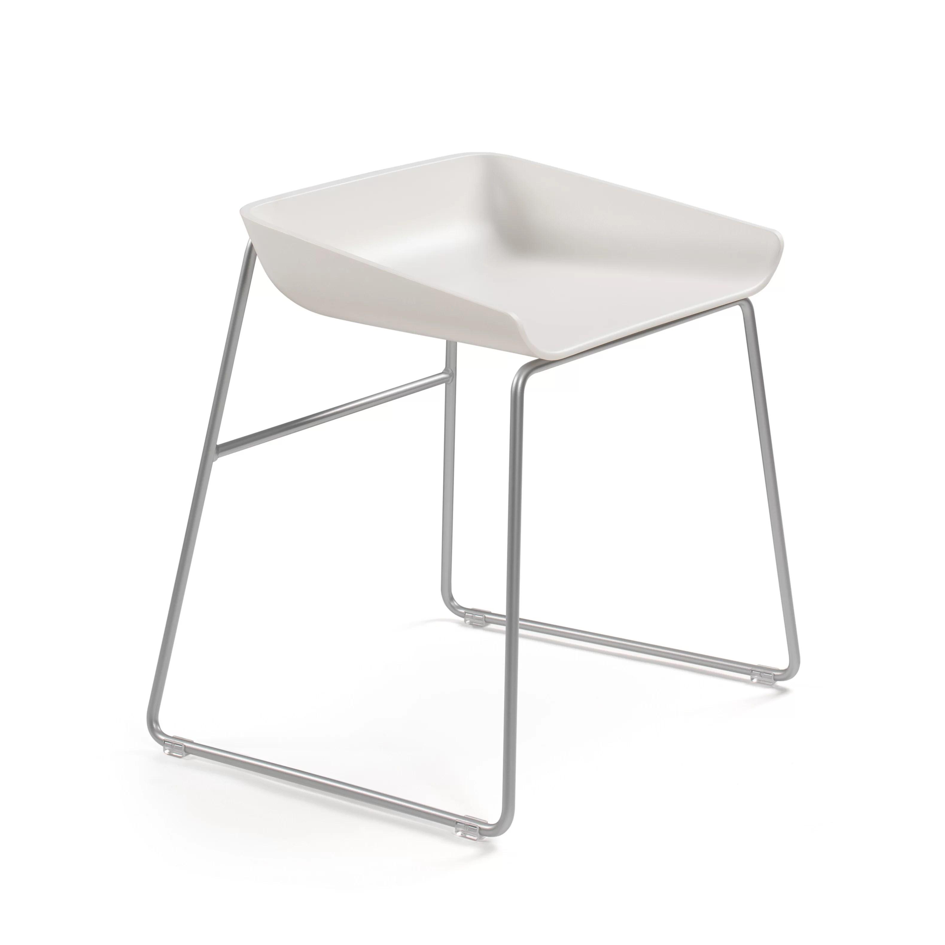 Steelcase Scoop Side Chair  Reviews  Wayfair