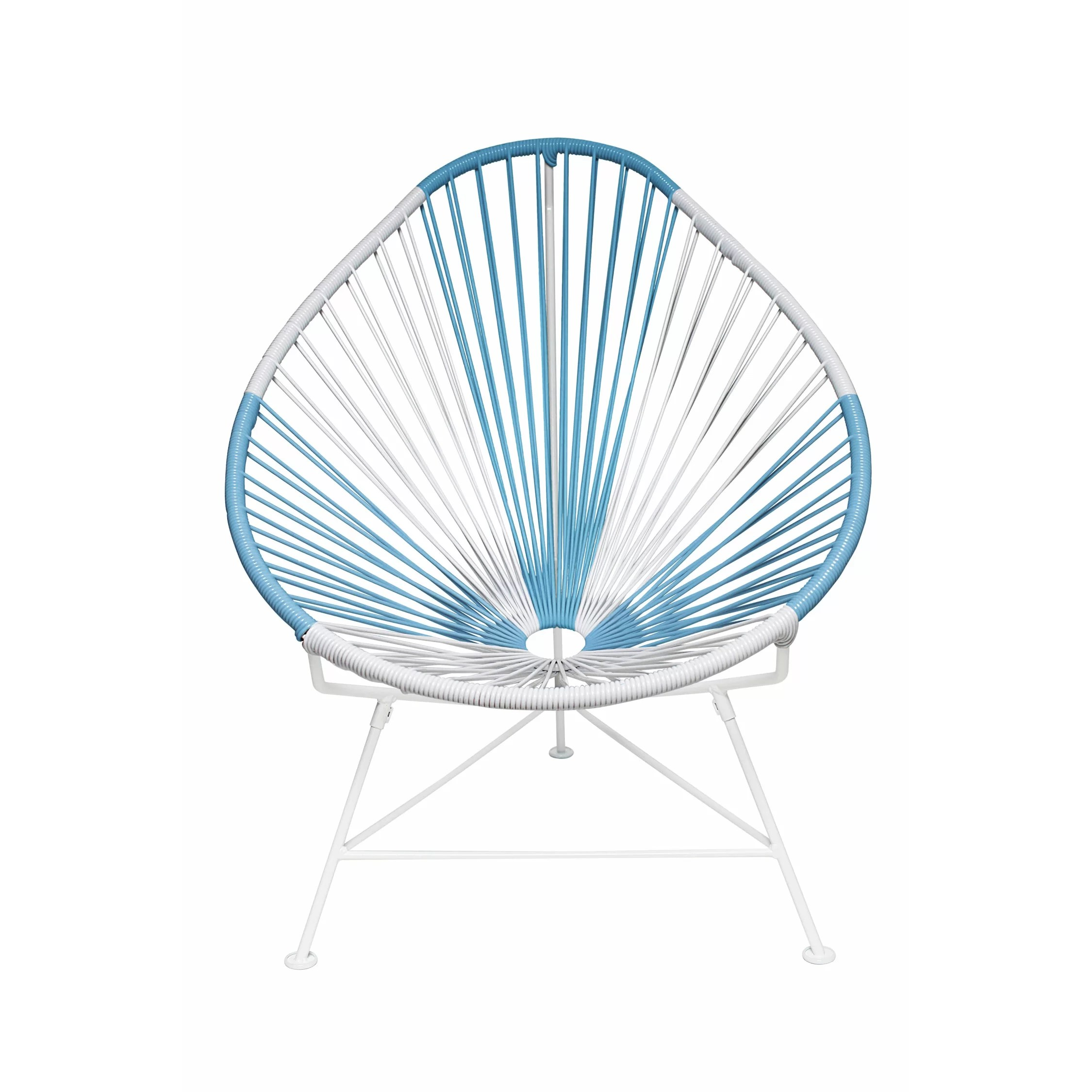 innit acapulco chair desk makro arm wayfair ca
