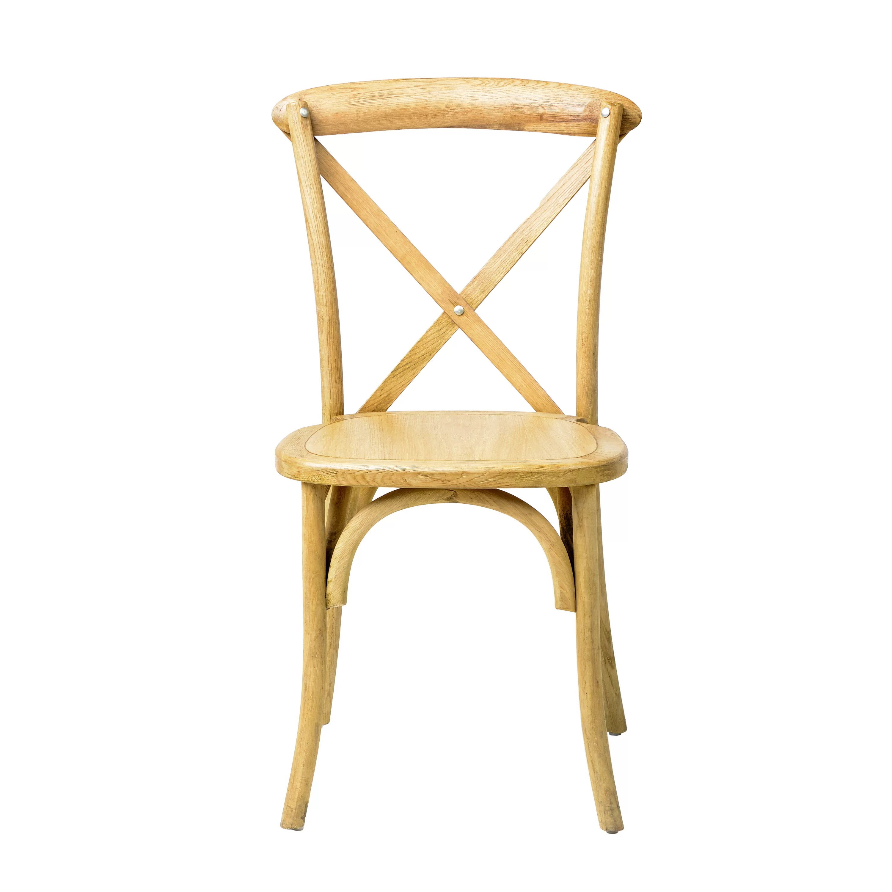 commercial seating chairs chair covers china products sonoma side and reviews