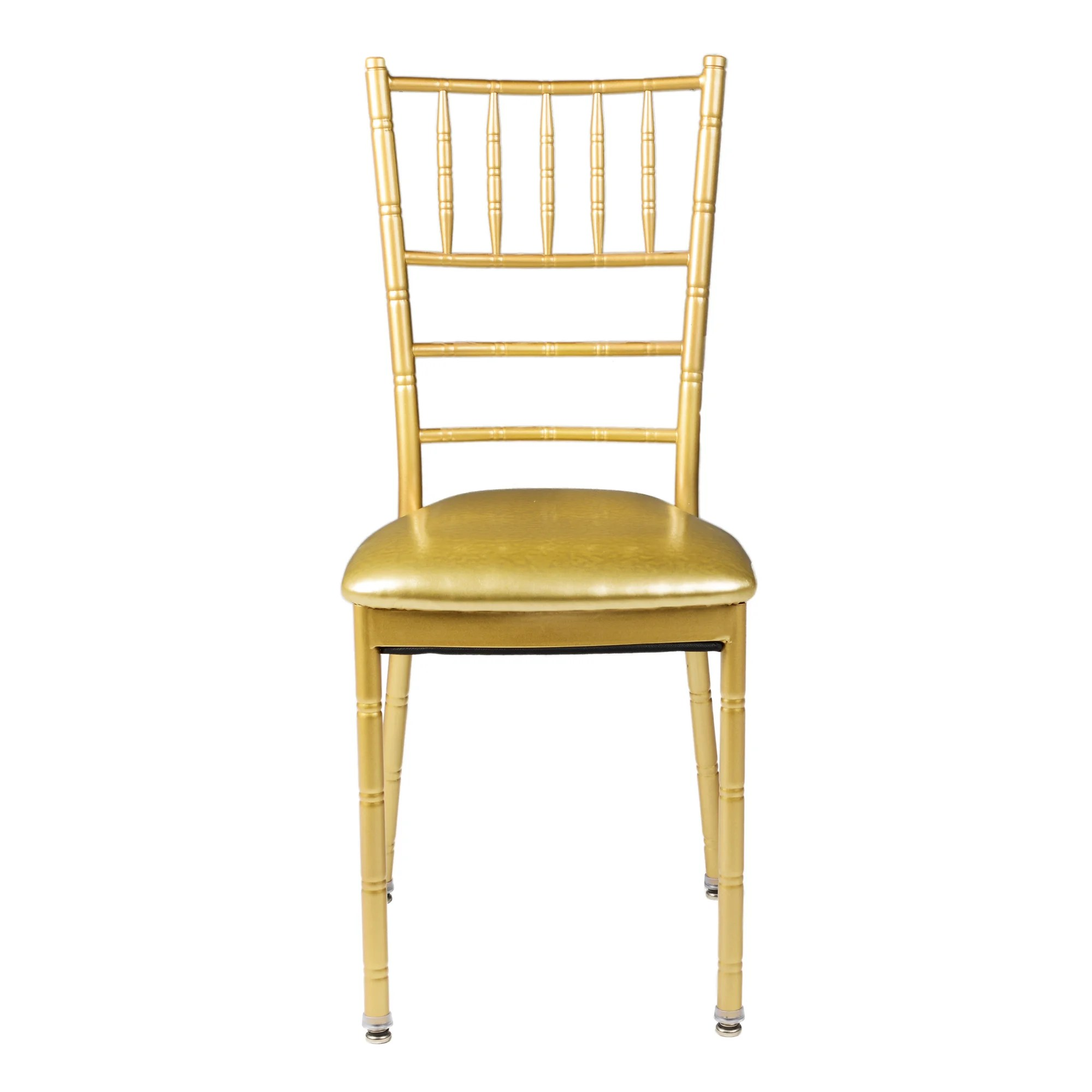 commercial seating chairs rocking chair outdoor products max series ballroom side