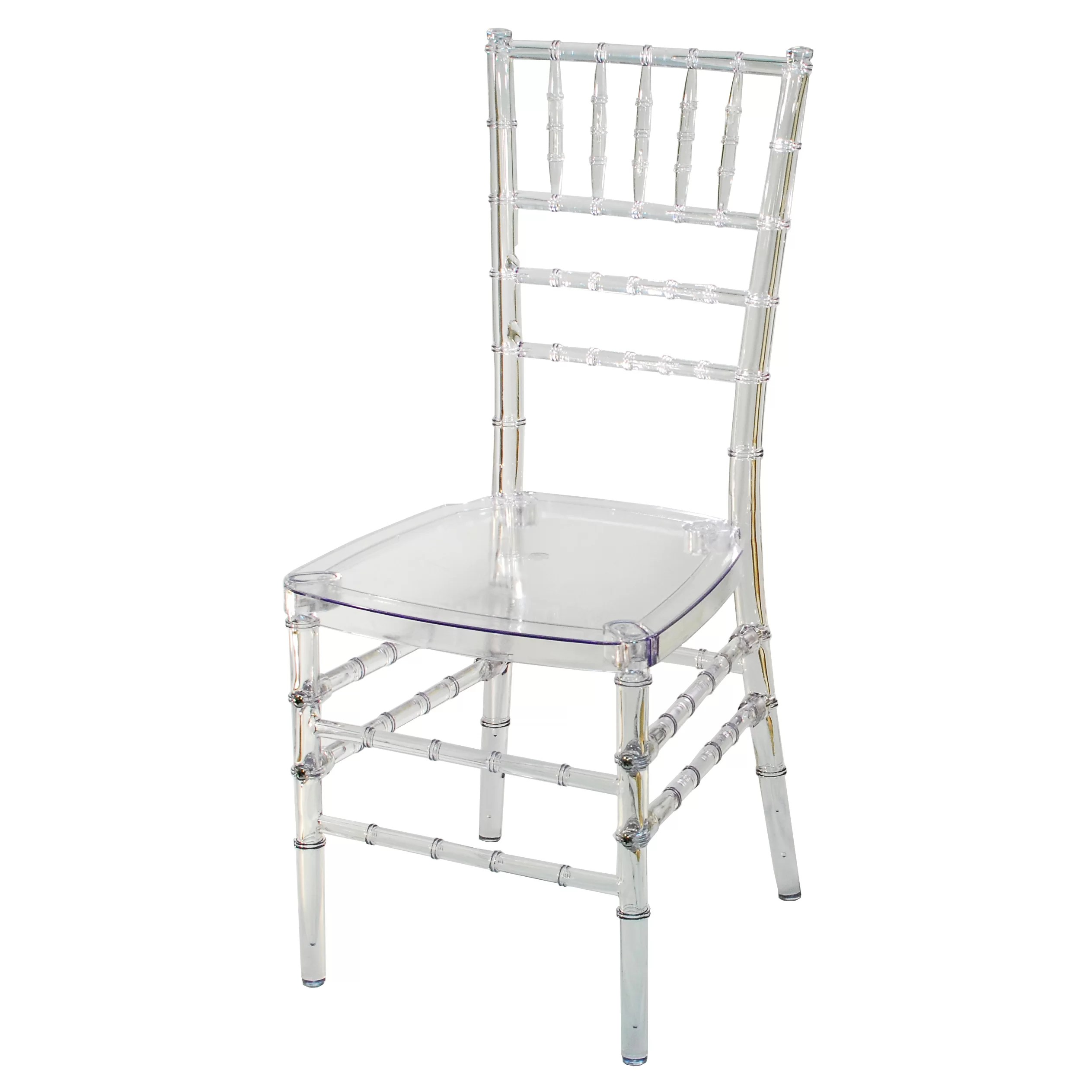 commercial seating chairs office chair upper back support products max series chiavari side
