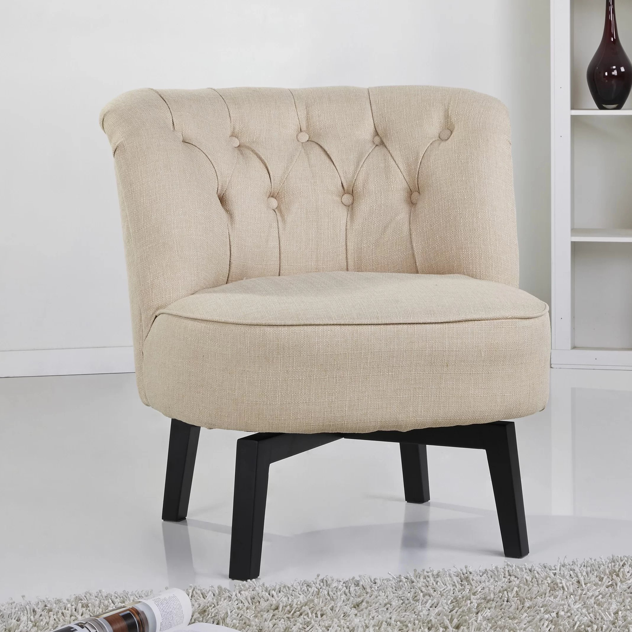 swivel tub chairs hanging chair from ceiling ikea leader lifestyle jade and reviews wayfair uk