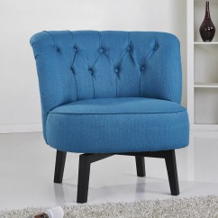 Swivel Tub Chairs Stool Chair In Spanish Leader Lifestyle Jade And Reviews Wayfair Uk