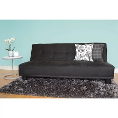 Victoria Clic Clac Sofa Bed Review Leather Outlet Uk Leader Lifestyle Ismi 3 Seater