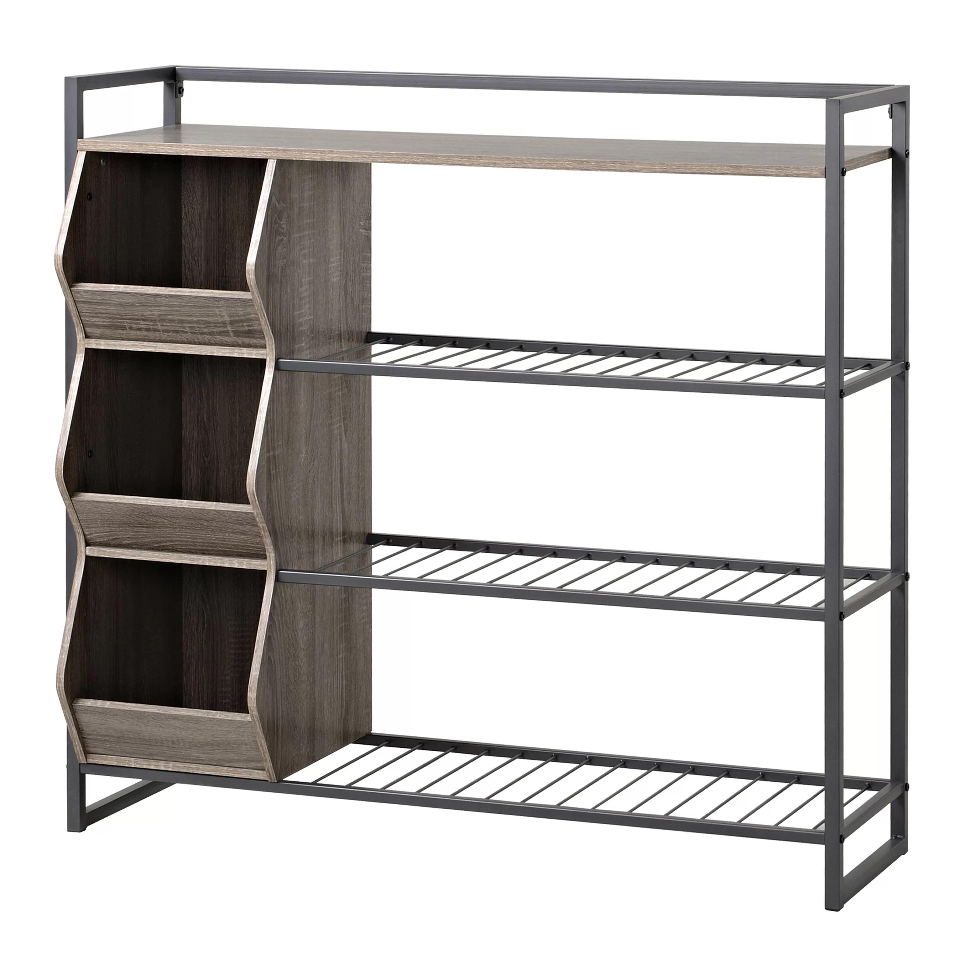 Queen Bedroom Sets Storage