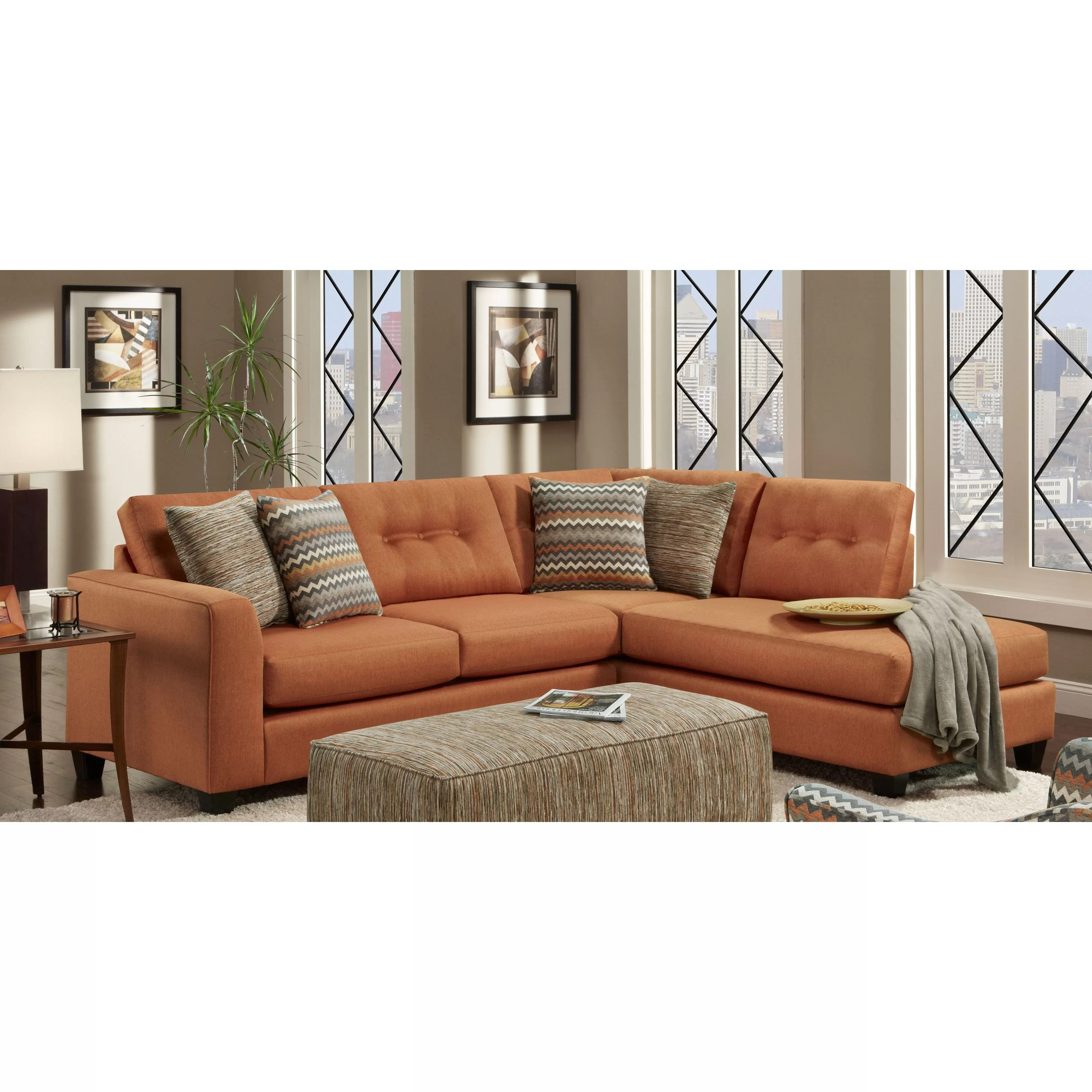 room and board chelsea sofa bench type home phoenix sectional reviews wayfair