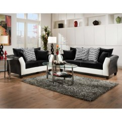 Room And Board Chelsea Sofa Good Quality Sets In Bangalore Home Tau Living Collection Reviews Wayfair