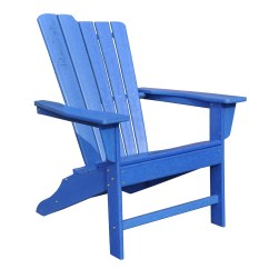 Wayfair Adirondack Chairs Diy Parsons Chair Covers Panama Jack And Reviews