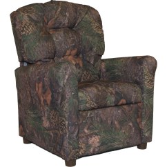 Camo Office Chair Stool Modern Brazil Furniture Mixed Pine Kids Recliner And Reviews