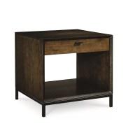 Legacy Classic Furniture Kateri End Table | Wayfair.ca