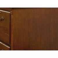 kathy ireland Home by Martin Furniture Huntington Oxford 2 ...