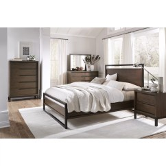 Bedroom Chair Wayfair Armchairs Harvey Norman Latitude Run Platform Customizable Set And Reviews
